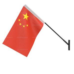 China National Flag - Outdoor Flag