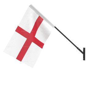 England National Flag - Wall Mounted
