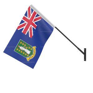 Virgin Islands National Flag - Wall Mounted